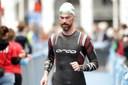 Hamburg-Triathlon4645.jpg