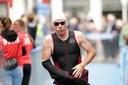 Hamburg-Triathlon4654.jpg