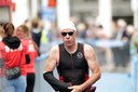 Hamburg-Triathlon4655.jpg