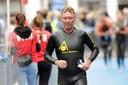 Hamburg-Triathlon4659.jpg