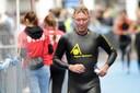 Hamburg-Triathlon4661.jpg