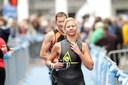 Hamburg-Triathlon4662.jpg