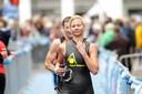 Hamburg-Triathlon4663.jpg