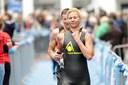 Hamburg-Triathlon4664.jpg