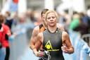 Hamburg-Triathlon4668.jpg