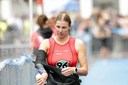 Hamburg-Triathlon4669.jpg