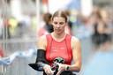 Hamburg-Triathlon4672.jpg