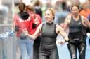 Hamburg-Triathlon4675.jpg