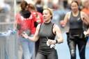 Hamburg-Triathlon4676.jpg