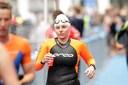 Hamburg-Triathlon4684.jpg