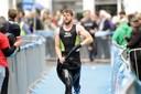 Hamburg-Triathlon4707.jpg