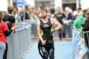 Hamburg-Triathlon4708.jpg