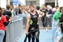 Hamburg-Triathlon4709.jpg