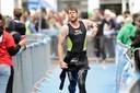 Hamburg-Triathlon4710.jpg