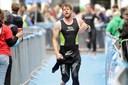 Hamburg-Triathlon4711.jpg