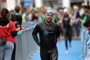 Hamburg-Triathlon4713.jpg