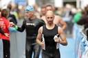 Hamburg-Triathlon4723.jpg