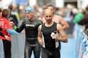 Hamburg-Triathlon4724.jpg