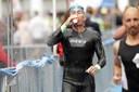 Hamburg-Triathlon4730.jpg