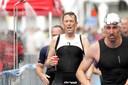 Hamburg-Triathlon4736.jpg