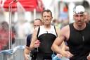 Hamburg-Triathlon4737.jpg