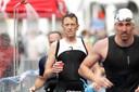 Hamburg-Triathlon4738.jpg