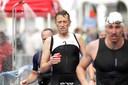 Hamburg-Triathlon4739.jpg