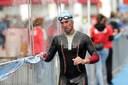Hamburg-Triathlon4741.jpg