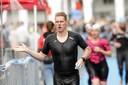 Hamburg-Triathlon4744.jpg