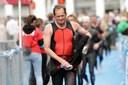 Hamburg-Triathlon4757.jpg