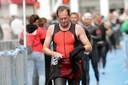 Hamburg-Triathlon4759.jpg