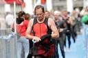 Hamburg-Triathlon4761.jpg