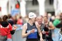 Hamburg-Triathlon4774.jpg
