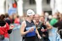 Hamburg-Triathlon4775.jpg