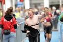 Hamburg-Triathlon4781.jpg