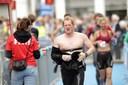 Hamburg-Triathlon4783.jpg