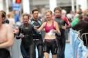 Hamburg-Triathlon4786.jpg