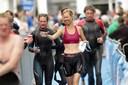 Hamburg-Triathlon4789.jpg