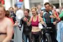 Hamburg-Triathlon4792.jpg