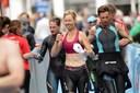 Hamburg-Triathlon4794.jpg