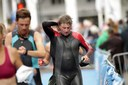 Hamburg-Triathlon4800.jpg