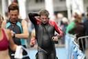 Hamburg-Triathlon4801.jpg
