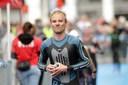 Hamburg-Triathlon4805.jpg