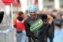 Hamburg-Triathlon4811.jpg
