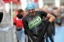 Hamburg-Triathlon4812.jpg