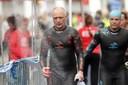 Hamburg-Triathlon4814.jpg