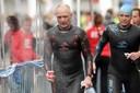 Hamburg-Triathlon4815.jpg