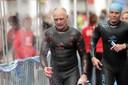 Hamburg-Triathlon4816.jpg