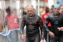 Hamburg-Triathlon4817.jpg