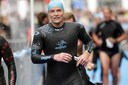 Hamburg-Triathlon4819.jpg